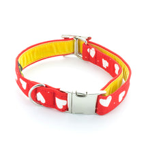 Load image into Gallery viewer, Mochieno Dog Collar