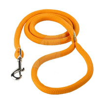 Load image into Gallery viewer, Yellow Dog Design Braided Dog Leads