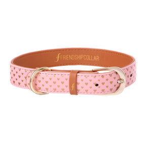 Puppy Love Dog Collar
