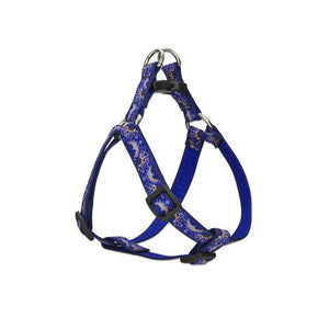 Starry Night Step-In Harness