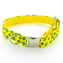 Load image into Gallery viewer, Stardog Collar