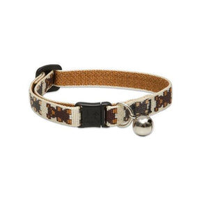 Teddy Bears Cat Collar