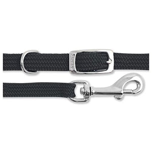 Ancol Softweave Small Bite Collar and Lead Set