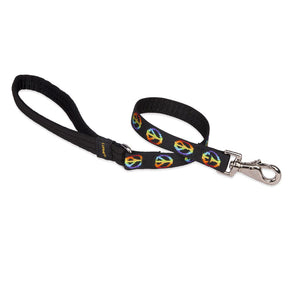 Woofstock Dog Lead