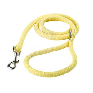 Yellow Dog Design Braided Dog Leads