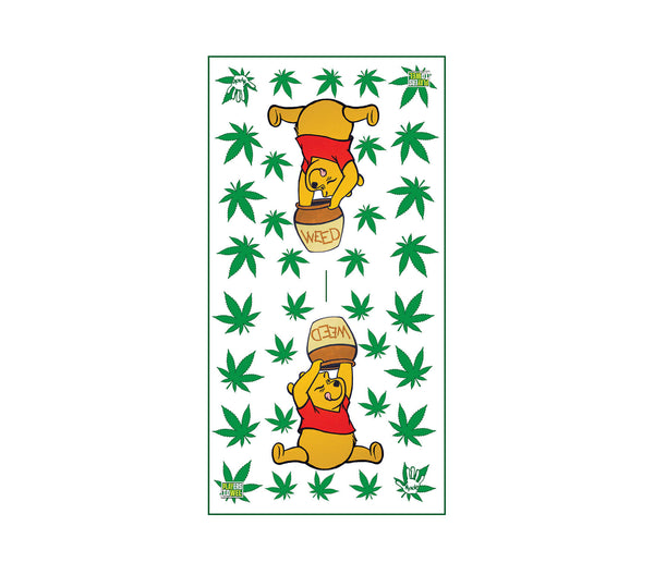 """42020"" Golf Towel"