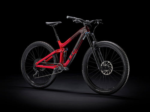 Trek Slash 8 | 2020