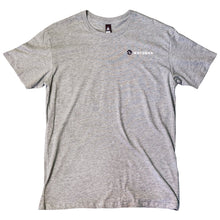 Load image into Gallery viewer, MBP Corp Tee - Grey