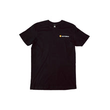 Load image into Gallery viewer, MBP Kids Corp Tee - Black
