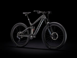 Trek Slash | 9.9 29 XO1 AXS | 2020