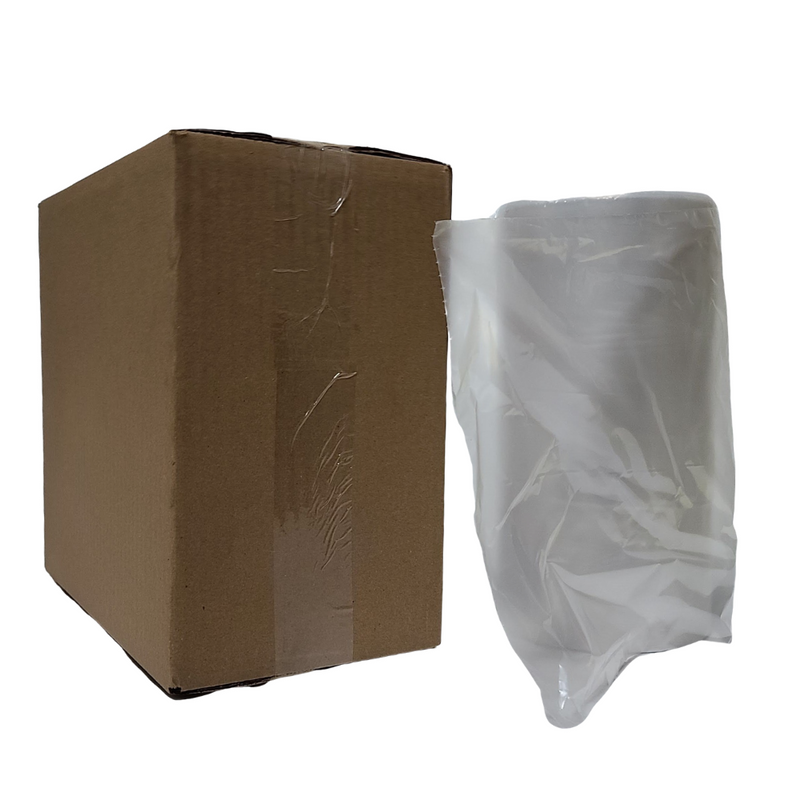 XTRA LARGE STRONG UTILITY GRADE ROLL BAG