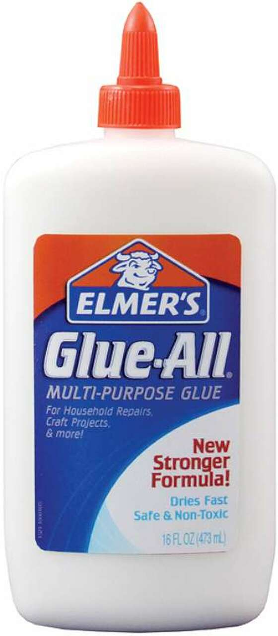 Elmer's Glue-All Multi-Purpose Glue 475ml