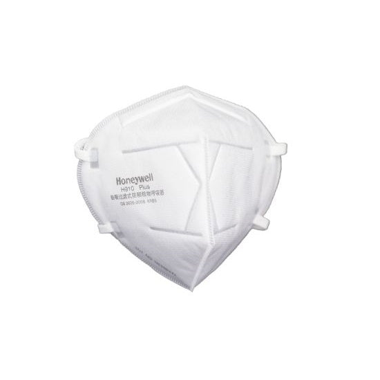 Honeywell™ H910Plus N95 Respirators (50 Box)