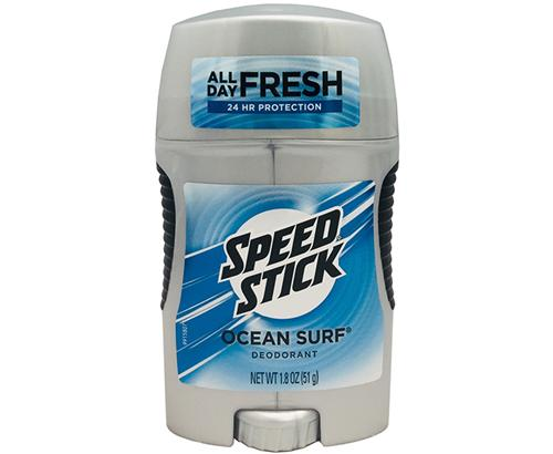 Men's Speed Stick Ocean Surf - 51g