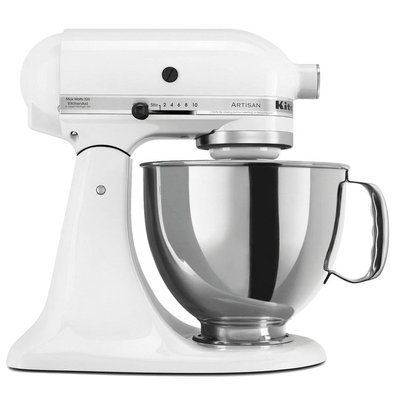 KITCHEN AID BATIDORA ARTISAN KSM150PS