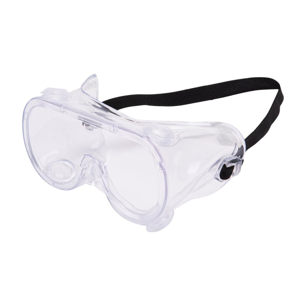 Protective Splash-proof Goggles
