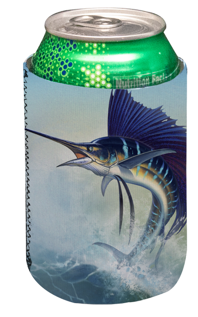 12oz Can Sailfish