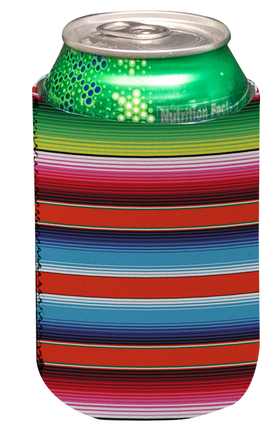 12oz Can Serape
