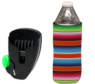 Waterbottle Serape