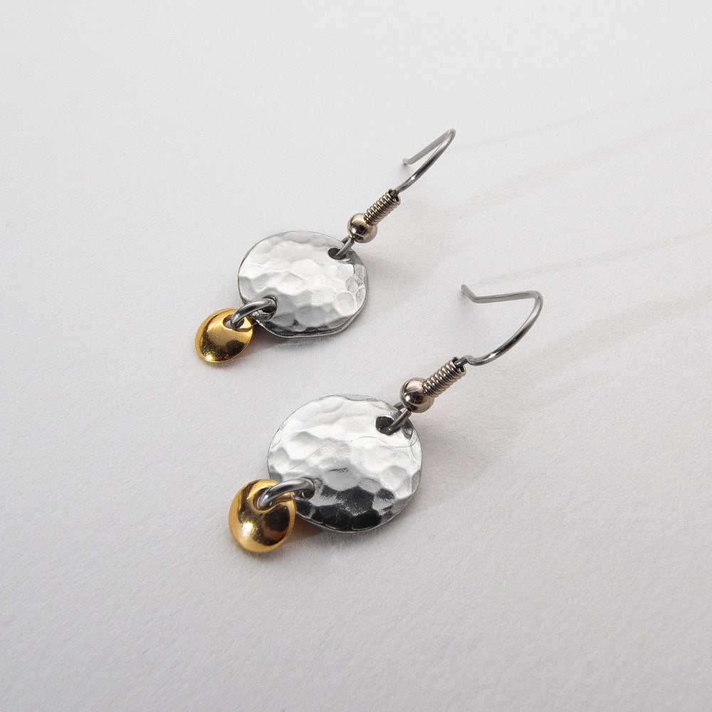 The Rivet Earrings_2