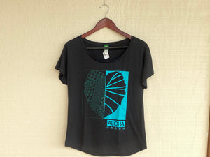 Tribal Kalo T-Shirt Ladies