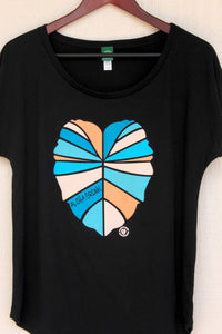 KALO T Shirt (Ladies)