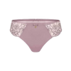 Amoena Estelle Brief Mauve/Light Rose