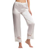 Natural Simone Perele Nocturne Long Pant