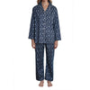 Clementine Rosalie Cotton Pyjama Set