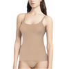 Nude Chantelle Soft Stretch Camisole