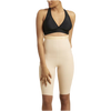 High-Waist Girdle - Short Length LGS