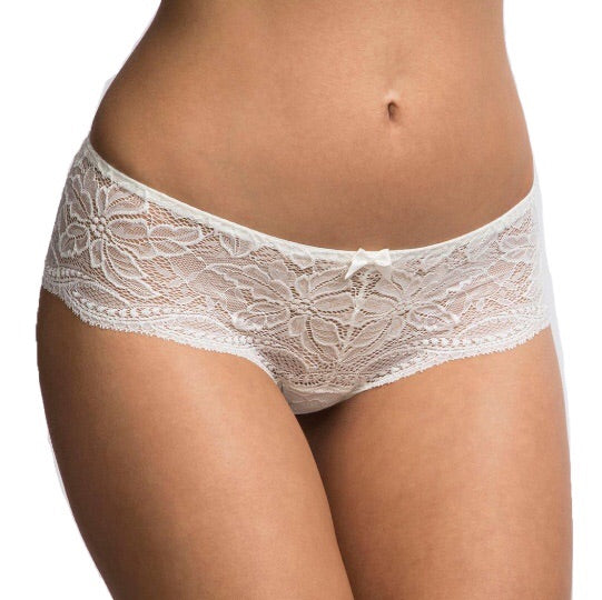 Simone Perele Eden (chic) Natural Shorty