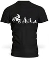 T-Shirt Jacky Vimond