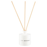 Reed Diffusers Entire Range
