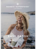 Easy Detox - Nordic Superfood by Myrberg