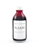 Blåbär Raw Juice Koncentrat 195 ml - Nordic Superfood by Myrberg