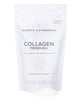 Collagen Premium+ 175 g - Nordic Superfood by Myrberg