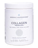 Collagen Premium+ 300 g - Nordic Superfood by Myrberg