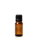 Energy Eterisk Olja 10 ml - Nordic Superfood by Myrberg