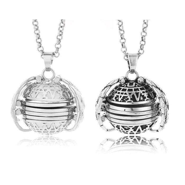 50% OFF LAST DAY !!! EXPANDING PHOTO LOCKET- BUY 1 GET 1 FREE TODAY!
