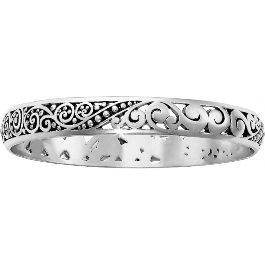 Love Affair Bangle