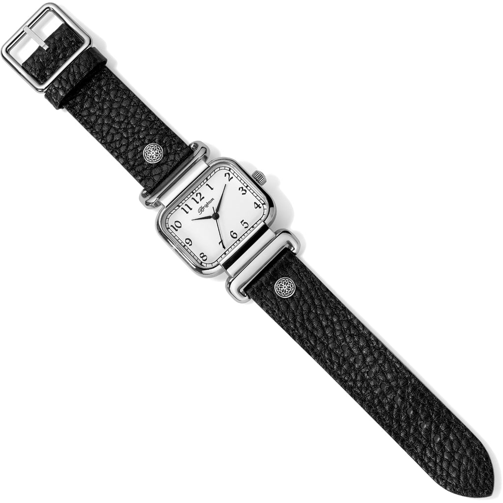 Montecito Reversible Watch