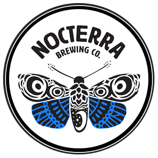 Nocterra Brewing Co.