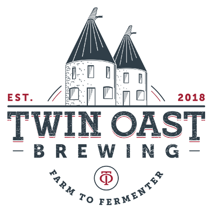 Twin Oast Brewing Company - Rivalry Brews