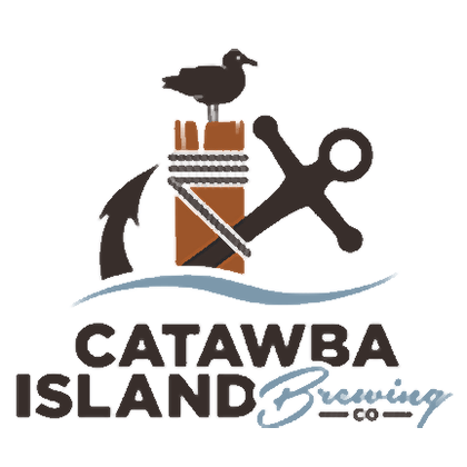 Catawba Island Brewing Co. - Rivalry Brews