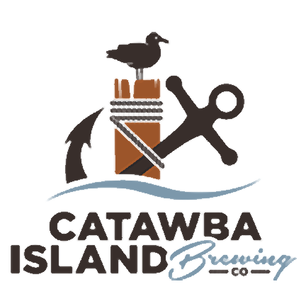 Catawba Island Brewing Co.