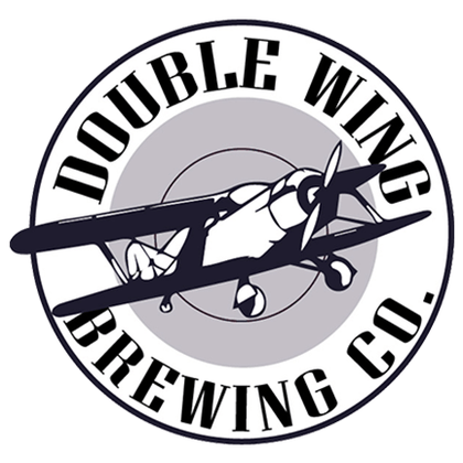 Double Wing Brewing Co. - Rivalry Brews