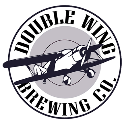 Double Wing Brewing Company