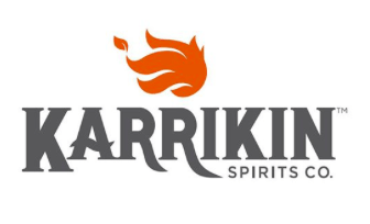 Karrikin Spirits Company - Rivalry Brews