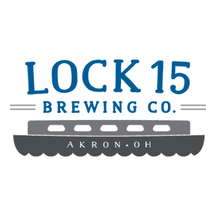 Lock 15 Brewing Company